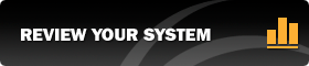 Review Your System